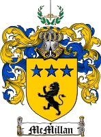 mcmillan-coat-of-arms