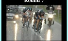 August 28, 2016 – Team Time Trial handicap – Waubra out and back, 43 km – EUROPA CAFE W.A.R.S. round 7