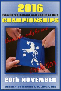 evcc-2016-championships-poster