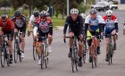 October 16, 2016 – WAYNE HORNE EARTHMOVING Spring Criterium Series, Rd 2 – Production Drive, Alfredton