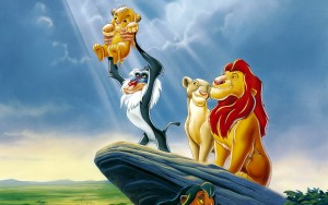 the_lion_king_simba_scar_mufasa_sarabi_rafiki_96034_3840x2400
