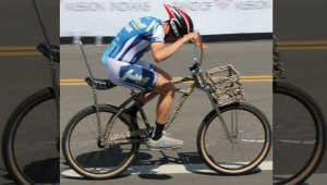 Chuck_D_Stingray_Crit_Racing