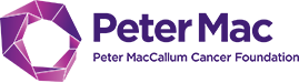 logo-peter-mac