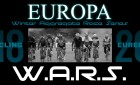 July 15, 2018 - EUROPA cafe W.A.R.S. round 6 - graded divisions, Mount Ercildoune