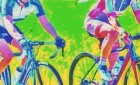 La Course Aux Velo FEMMES - Saturday 11th May 2019