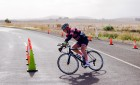 2019 Victoria Police & Emergency Services Games - Road Cycling