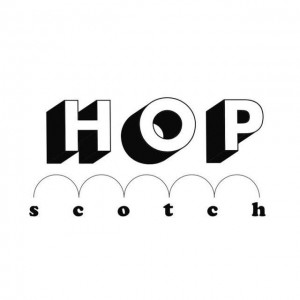 Hopscotch Cafe