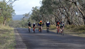 GSCC winning bunch