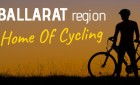 Ballarat region - Home Of Cycling