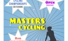 2021 Easter Carnival - MASTERS Cycling