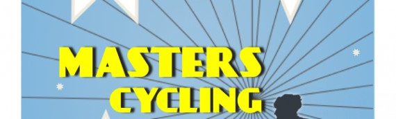 2021 Easter Carnival – MASTERS Cycling